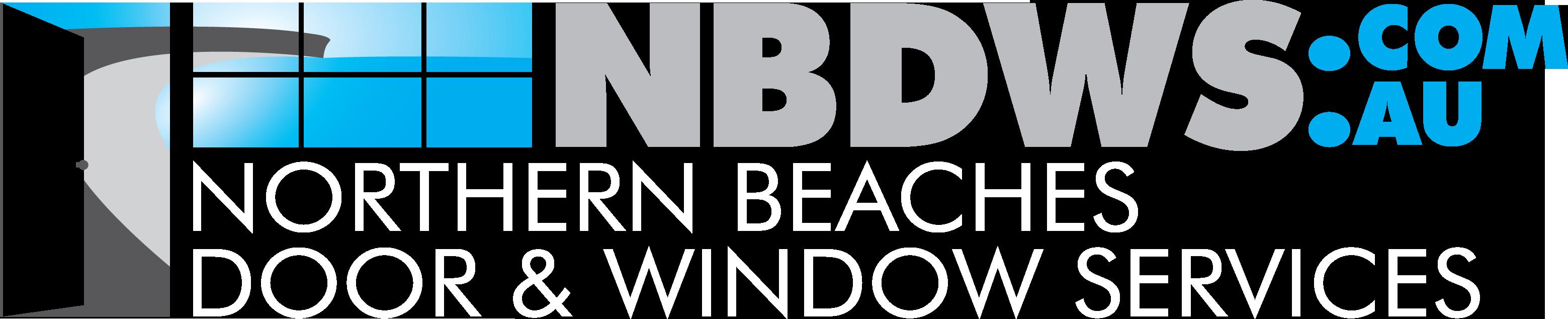 nbdws.com.au